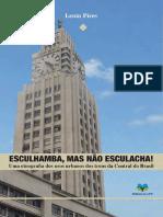 Esculhamba-mas-nao-esculacha.pdf