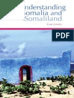 LEWIS, I. Understanding Somalia and Somaliland_ Culture, History, Society (2008).pdf
