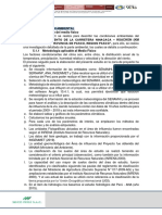 LINEA BASE HUACHON ACTUAL listo.pdf