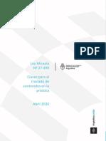 claves_para_el_traslado_de_contenidos_en_la_practica.pdf