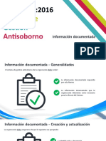Información+documentada