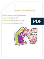 ChavezAlcibar_MiriamMaythe_M11S2AI4