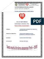 DTP-2020