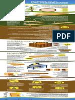 infografia-madera-propiedades
