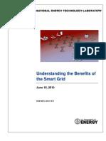 06.18.2010_Understanding Smart Grid Benefits