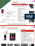 01. Sales PRL Lube EP (4-3) 220519 ES