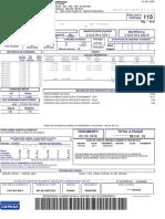 042020.pdf