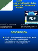 PPT-DeteccionPrecozTestAudit 2020