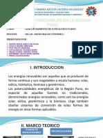 8 APROVECHAMIENTO-ENERGIAS-RENOVABLES_EN PUNO.pptx