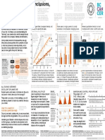 poster.guidelines.pdf