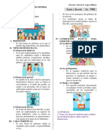 08_6to_primaria_personal_social_historia (1)