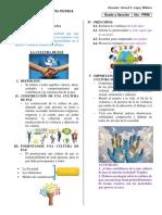 08_6to_primaria_personal_social_historia
