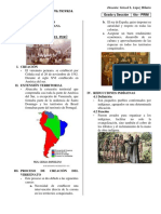 09_6to_primaria_personal_social_historia