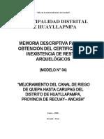 1.-CIRA - CANAL.doc