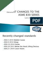 EPRI_Presentation_RECENT_CHANGES_TO_THE_ANSI-ASME_Standards.pdf