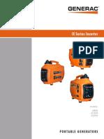 0H5039revA - IX Invertor Diag Manual