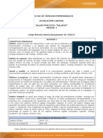 taller legislacion -salario.docx