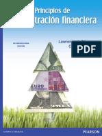 1-Principios-de-Administracion-Financiera-12edi-Gitman Capítulos 1 y 2