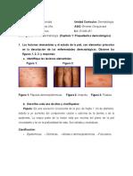 dermatologia 1.docx