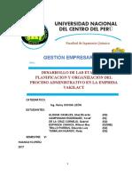 361037850-1segundo-Avance-Del-Informe-de-Vakilact.docx