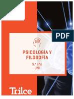 docdownloader.com-pdf-uni-psicologia-y-filosofia-2019.pdf