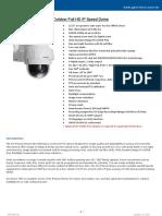 IPCamSD2411