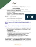 ACTIVIDADnn2nnnElaborarnvocabulariontnncniconsobrenlanestructurandenunanbasendendatosnparanlanevaluacinnn___665f2ac2a1e5f66___ (1).pdf