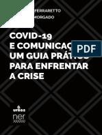 ner_covid-19_e_comunicacao.pdf