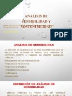 ANÁLISIS DE SENSIBILIDAD Y SOSTENIBILIDAD.pptx