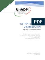 IETD_U2_A3_JURG.docx
