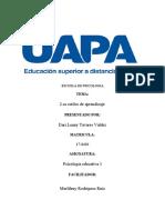tarea 4 de spcologia educativa 1