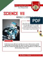 science 7 module 2.pdf