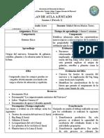 GUIA DE TRABAJO EN CASA 6F S2