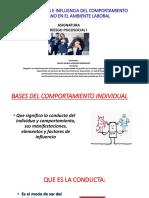BASES DE LA CONDUCTA - RIESGO PSICOSOCIAL I.pdf