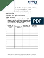 UNIDAD 3. TALLER ISO 45001