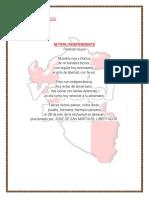 2DO DE SECUNDARIA
