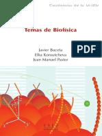 Javier BUCETA FERNÁNDEZ_ Elka Radoslavova KOROUTCHEVA_ Juan Manuel PASTOR RUIZ - Temas de Biofísica (2012, Editorial UNED) - Libgen.lc