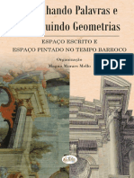 """O """"Divertimento erudito"""" de João Pacheco"""