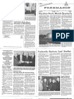 FreemasonMagazine-1972-11.pdf