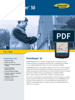 Mobile-Mapper-50-2019-2018-02-28.pdf