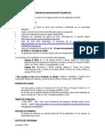 INFORMACIÓN MAESTRÍA DE INVESTIGACIÓN TELEMÁTICA (1)