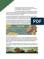 CONQUISTA Y LA COLONIA.docx
