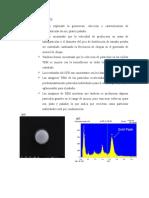 TRADUCCION-CONCLUSIONES Y REFERENCIAS (1).docx
