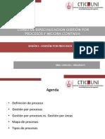 SESIÓN N° 1 GESTIÓN POR PROCESOS CTIC-UNI.pdf