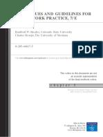 0205446175.pdf