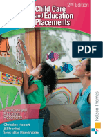 A practical guide to child care and education placements by Christine Hobart Jill Frankel (z-lib.org) (1).pdf