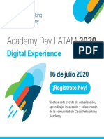 InvitacionAcademyDay2020.pdf
