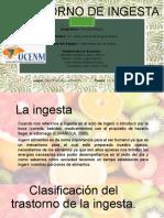 Trastorno de ingesta (1).pptx