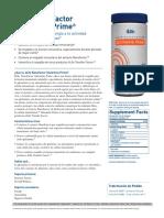 4life-nanofactor-glutamine-prime