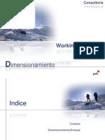 experiencias-en-procesos-de-dimensionamiento.pdf